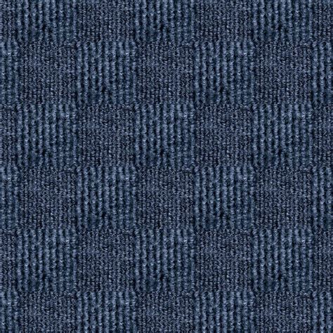 carpet tiles first impressions city block denim texture 24 in x 24 in