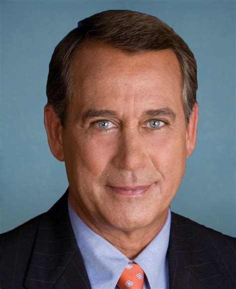 duties of house of representatives file john boehner 113th congress 2013 jpg wikimedia commons