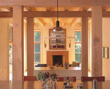 sarah susanka sarah susanka s not so big perspective on sarah susanka s not so big ideas for log homes