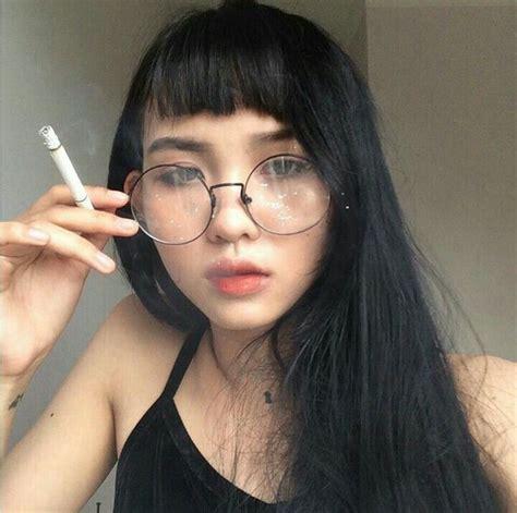 imagenes coreanas llorando korean girl icons tumblr ulzzang 안느 pinterest