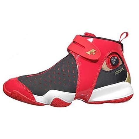 reebok basketball shoes price reebok basketball shoes