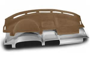 Dash Covers On Coverking Molded Dash Cover Free Shipping Price Match