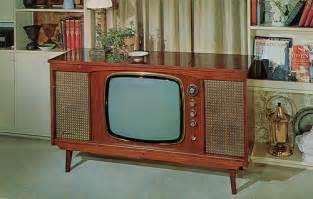 Sparton quot saguenay quot television model 23m4 c ci flickr photo