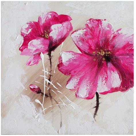 fiori quadri oltre 25 fantastiche idee su dipinti di fiori astratti su