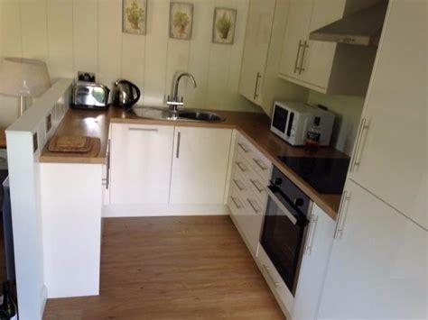 kitchens and bathrooms edinburgh edinburgh bathrooms and kitchens ltd fitters installers