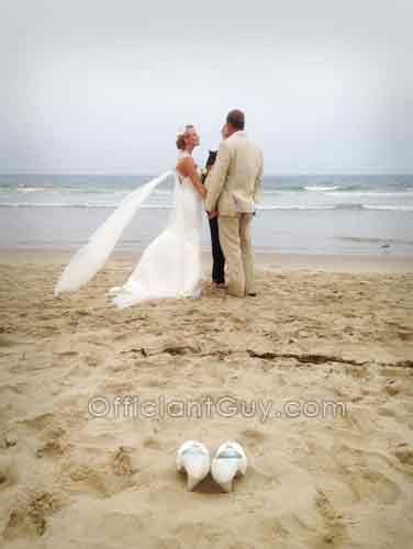 small weddings in ca small wedding ceremony officiants for small weddings