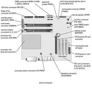 Dell Dimension 4600 Wiring Diagram Dell Dimension Diagram Dell Get Free Image About Wiring