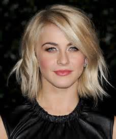 Best hairstyles for fine and thin hair 2017 hairstyles fine hair