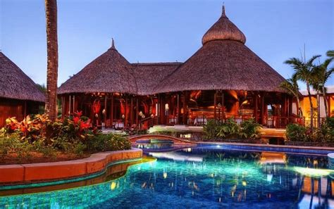 best resorts in mauritius 9 most mauritius honeymoon resorts