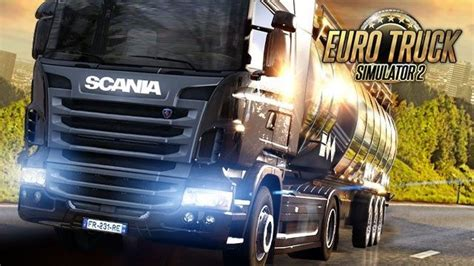 euro truck simulator 2 full version pl download euro truck simulator 2 game patch v 1 3 0 1 3 1