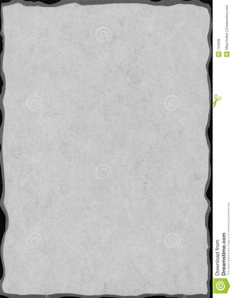 frame design in paper stony structerd frame design paper texture abstract