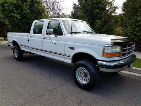free download parts manuals 1992 ford f350 security system service manual manual cars for sale 1992 ford f350 interior lighting ford f 350 6 used white