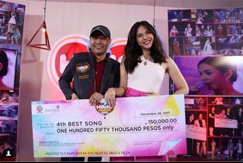best song th abscbnpr com titibo tibo is the himig handog 2017 best