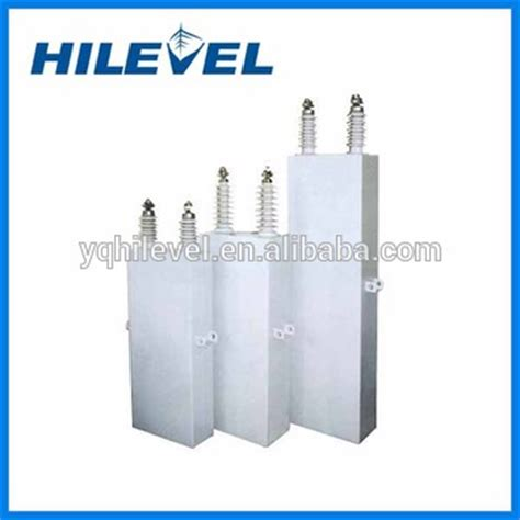 building capacitor high voltage high voltage capacitor 6 6kv buy high voltage capacitor capacitor high voltage 11kv