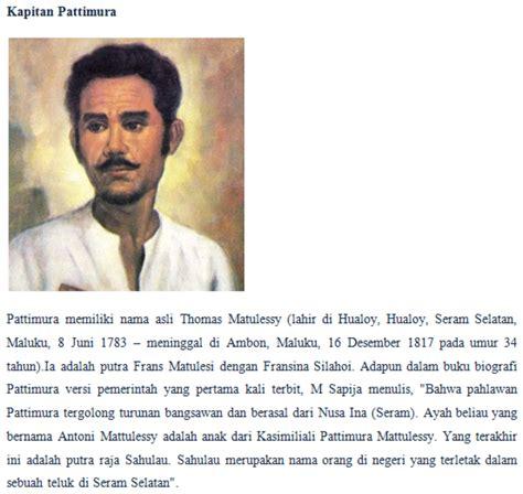 Mentari Bersinar Lagi damainya hati kala mentari bersinar lagi pahlawan indonesia
