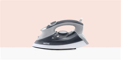 9 best steam irons for clothes in 2018 clothing iron reviews
