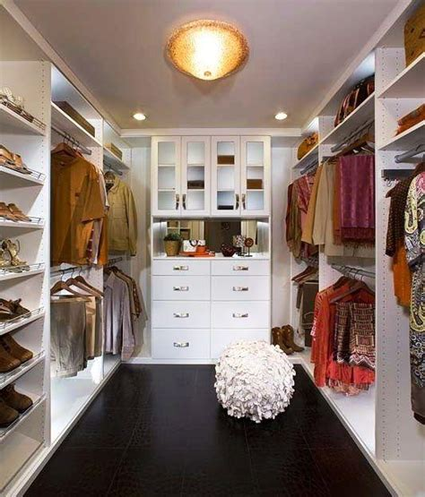 white master walk in from closet factory in longwood fl 32750