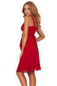 Shop promgirl for cocktail dresses dresses for prom homecoming and