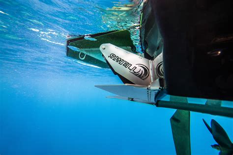 wake boat technology just press surf a new era in wakesurfing boat technology