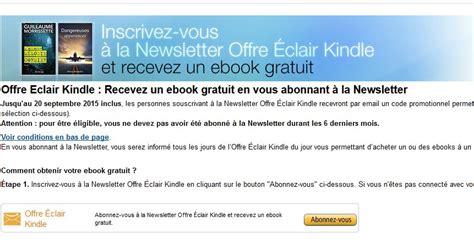 format ebook pour kindle un roman au format kindle gratuit bons plans et astuces