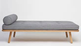 Daybed Paulin Daybeds Style Indicator