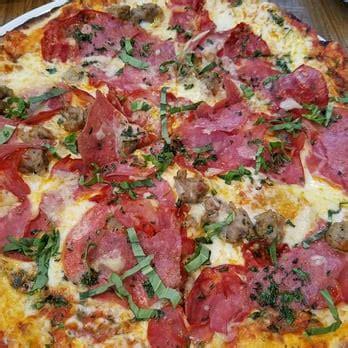 california pizza kitchen 204 photos 248 reviews