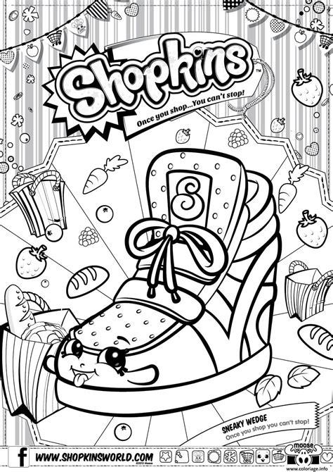shopkins milk coloring page coloriage shopkins season 3 dessin