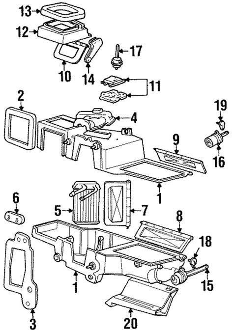 automotive service manuals 1999 mercury mountaineer spare parts catalogs 1999 mercury mountaineer parts list imageresizertool com