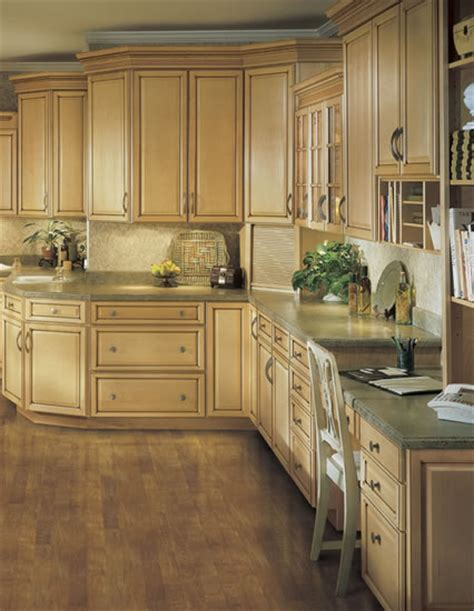 Kitchen Cabinets In Cabinets For Kitchen Traditional Kitchen Cabinets