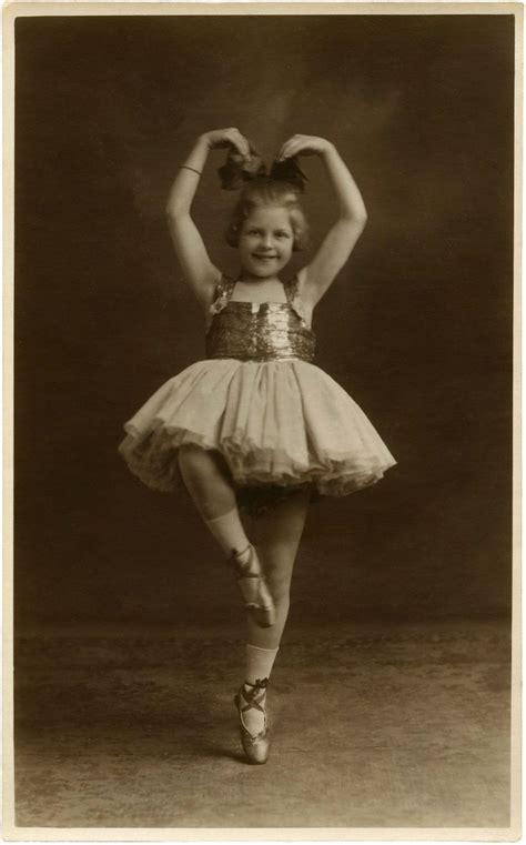 imagenes vintage ballet 438 besten vintage photographs bilder auf pinterest alte