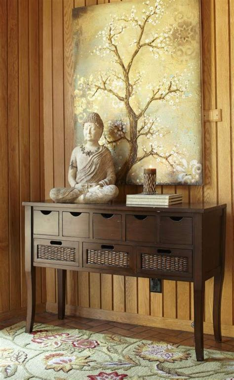 home design ideas buddhist best 20 buddha decor ideas on pinterest buddha living