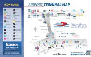denver colorado airport map my