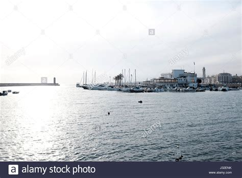 bari port bari port stock photos bari port stock images alamy