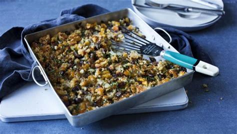 bbcchristmas cookingitems food recipes apricot and chestnut