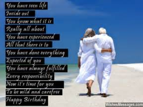 80th birthday quotes for mother quotesgram