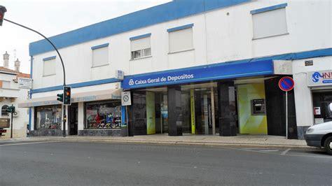 cgd vila do conde bancos caixa geral de dep 243 sitos aljustrel no alentejo portugal