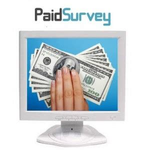 Surveys For Real Money - funmania