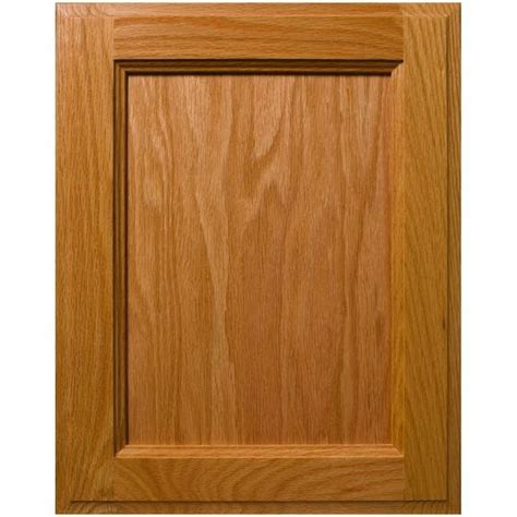 Rockler Cabinet Doors Custom Adobe Contemporary Style Flat Panel Cabinet Door Rockler Woodworking And Hardware