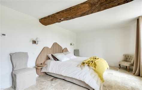 decorar habitacion pequea de matrimonio finest habitacion