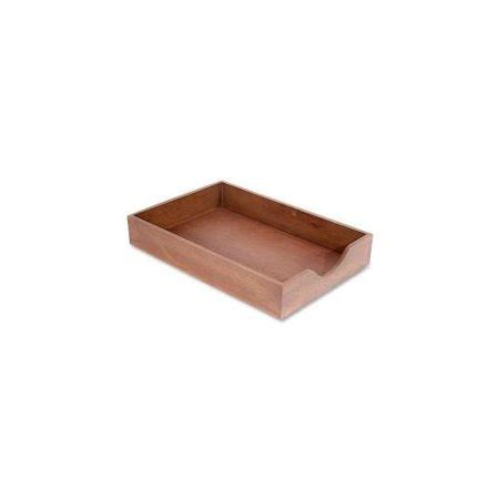 carver wood desk tray carver wood products inc wood desk tray size
