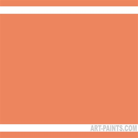 apricot 54 color pro paints sz pro apricot paint apricot color snazaroo 54 color