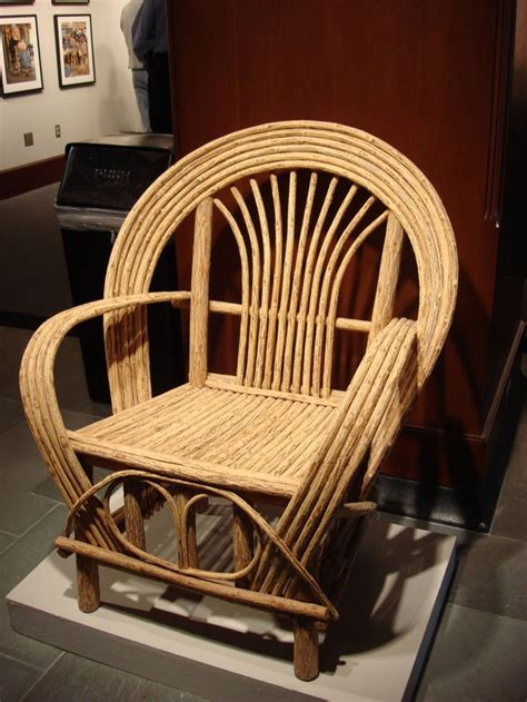 pin by pauline arychuk on bent willow furniture and more