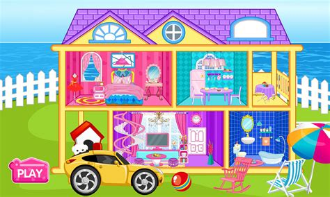 bbrainz home design download home design games apk design this home apk download free