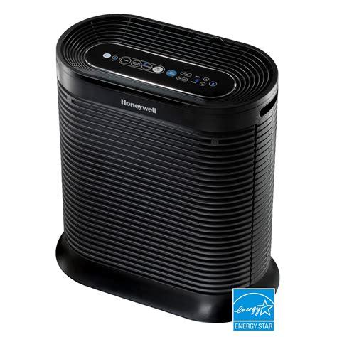 Air Purifier Honeywell true hepa bluetooth honeywell air purifiers