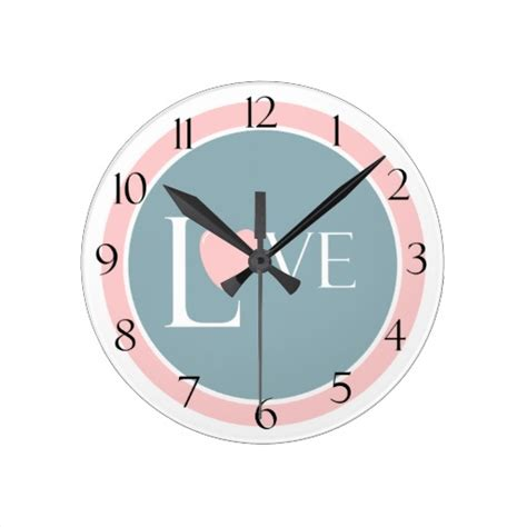 wall clock art wall clock clip art