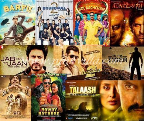 film india terbaik tahun 2012 top 10 grossing bollywood films of 2012 pinkvilla