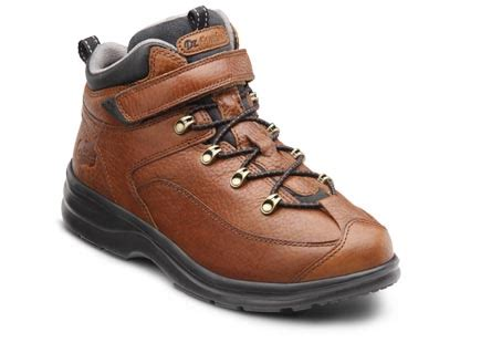 dr comfort shoes coupon code dr comfort vigor
