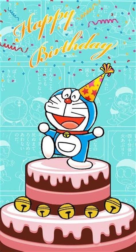 doodle happy birthday doraemon happy birthday doraemon doraemon
