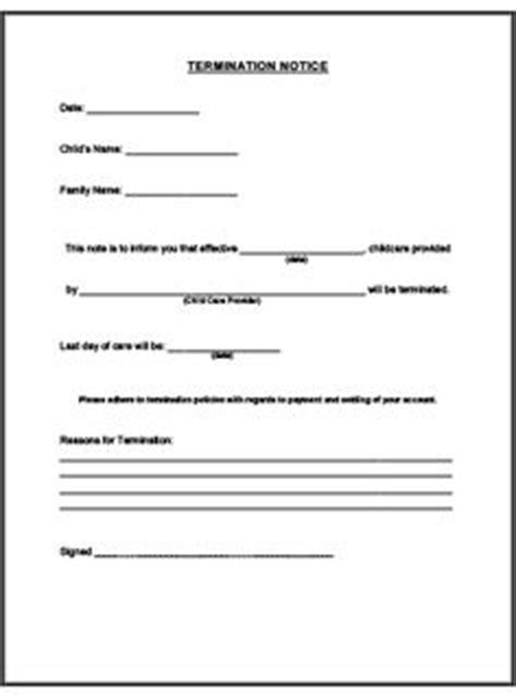 Verification Letter For Child Care 1000 Images About Childcare Forms On Preschool Lesson Plan Template Children And