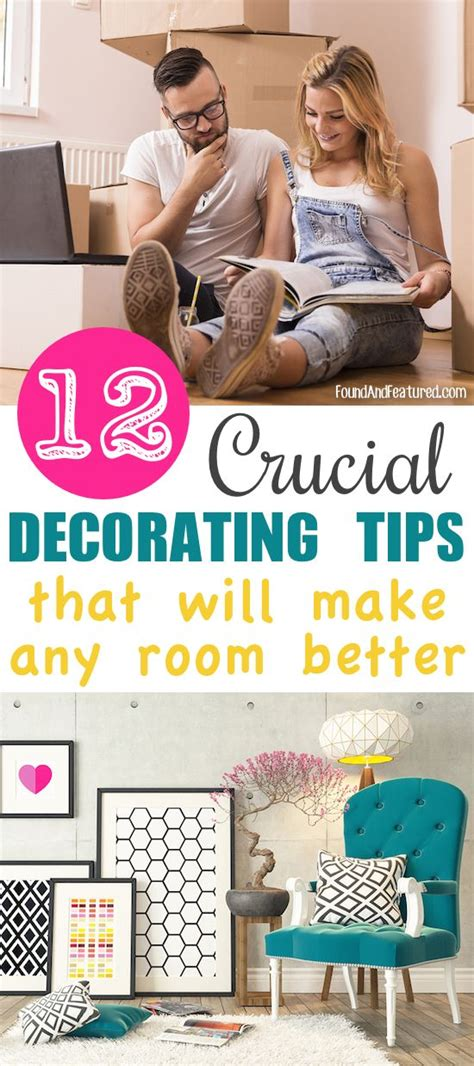 home decorating tips and tricks 205 best diy home remodeling images on pinterest home